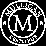 Mulligan Viva Open Mall